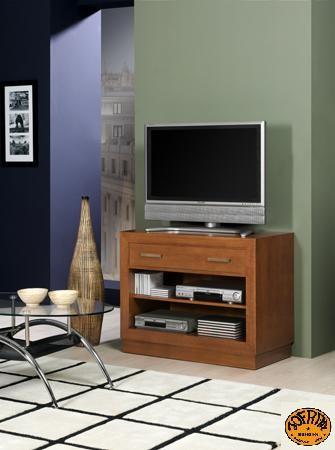Mesa TV 1 cajón