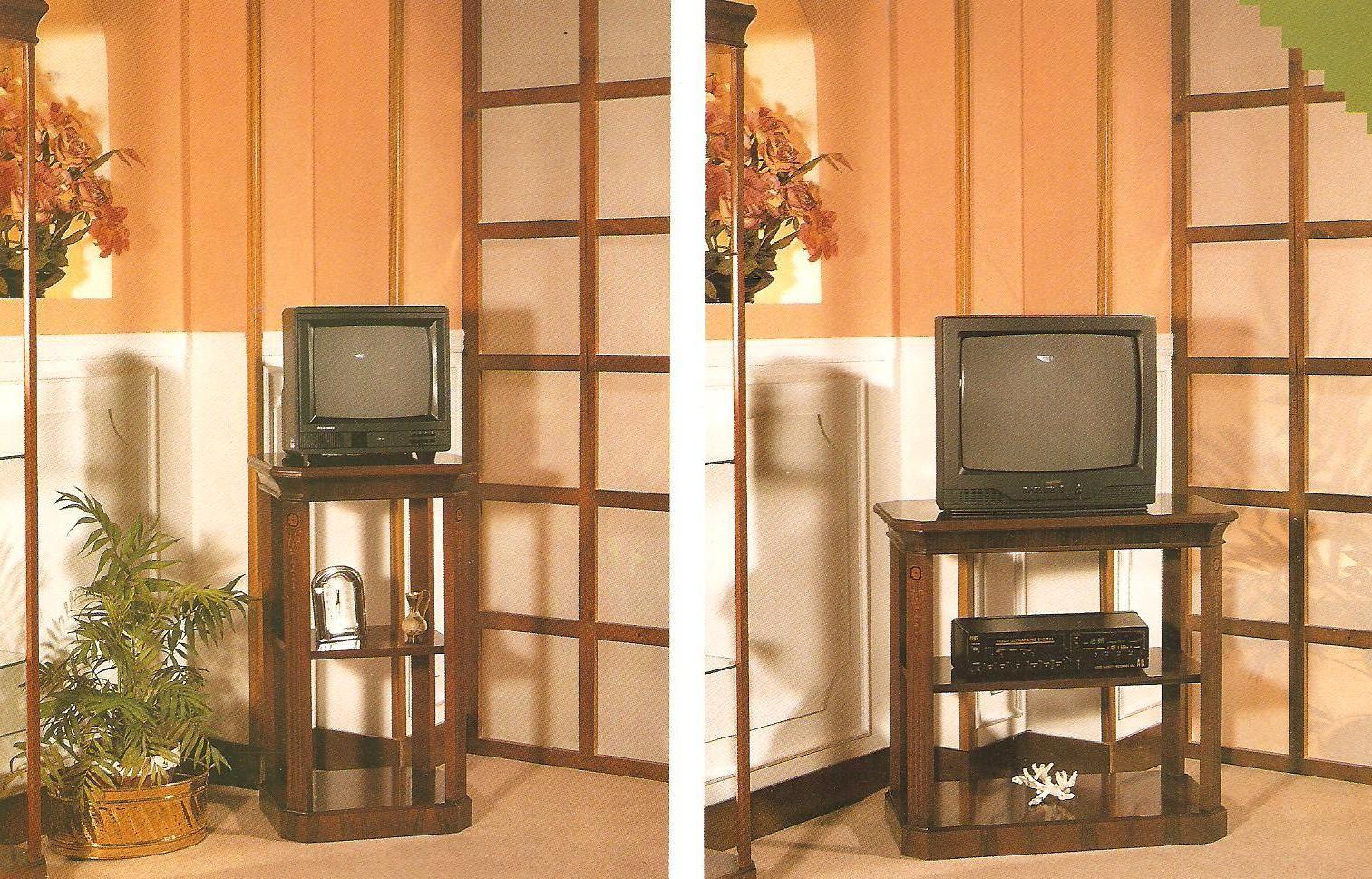 MESA TV PEQUEÑA Y MESA TV